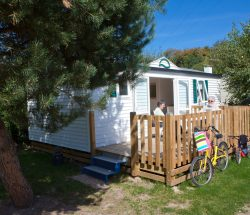 Campingplatz Clos De La Chaume: Clos Chaume 0107
