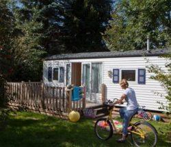 Campingplatz Clos De La Chaume: Cottage Campingplatz Vogesen 615x350