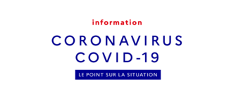 Campingplatz Clos De La Chaume: Aktuelle Lage COVID-19