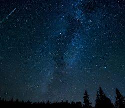 """Campingplatz Clos De La Chaume: Veranstaltung """"Rund um die Sterne"""""""